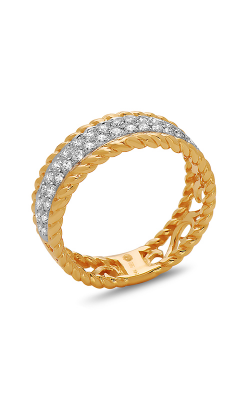 DILAMANI SoHo Diamond Ring AA13002D-200Y product image