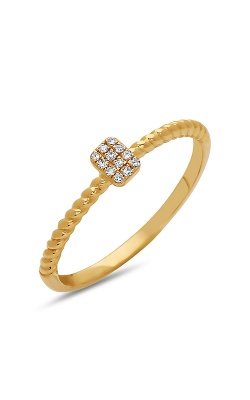 Dilamani SoHo Fashion Ring AA14103D-800Y product image