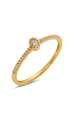 DILAMANI SoHo Diamond Ring AA29920D-200Y product image