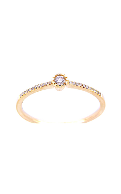 DILAMANI SoHo Diamond Ring AA29940D-200Y product image