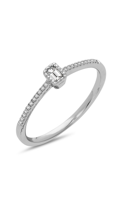 DILAMANI SoHo Diamond Ring AA29950D-200W product image