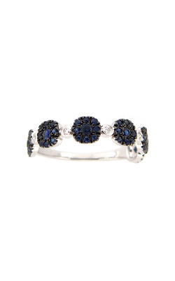 DILAMANI Venice Sapphire & Diamond Ring AA30430S-200W product image