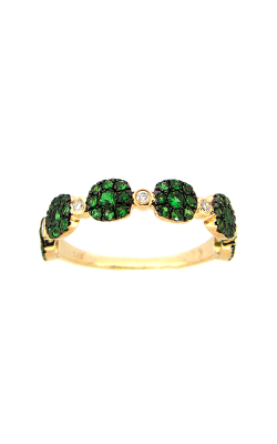 Dilamani Venice Fashion Ring AA30430Z-200Y product image