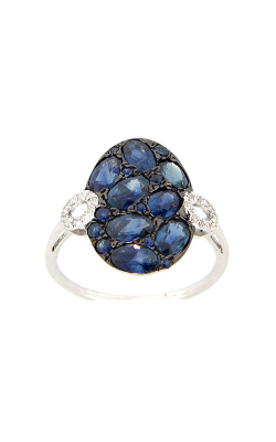 Dilamani Venice Fashion Ring AR17140S-800W product image