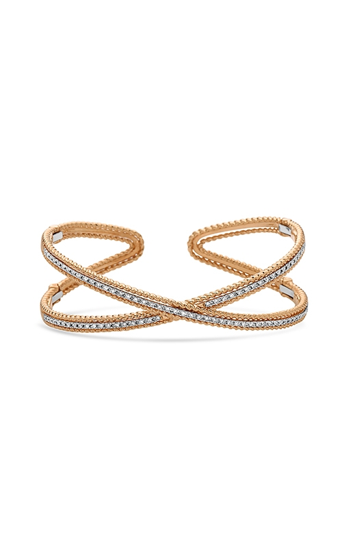DILAMANI SoHo Diamond Bangle AG13051D-200Y product image