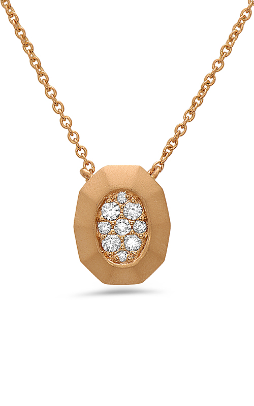 Dilamani SoHo Necklace AP15410D-200Y product image
