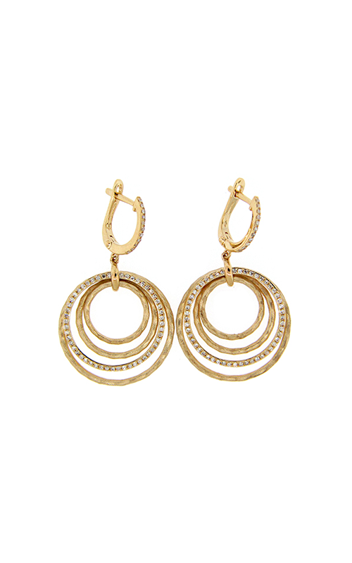 DILAMANI SoHo Diamond Earrings AE15325D-800Y product image