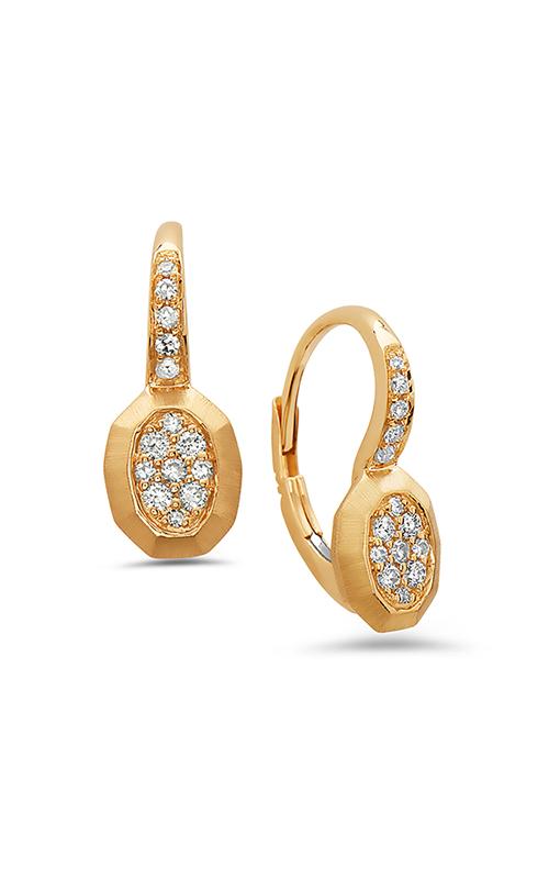 DILAMANI SoHo Diamond Earrings AE15410D-208Y product image