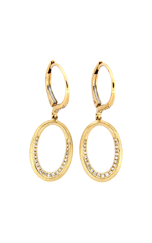 Dilamani SoHo Earrings AE82330D-800Y product image