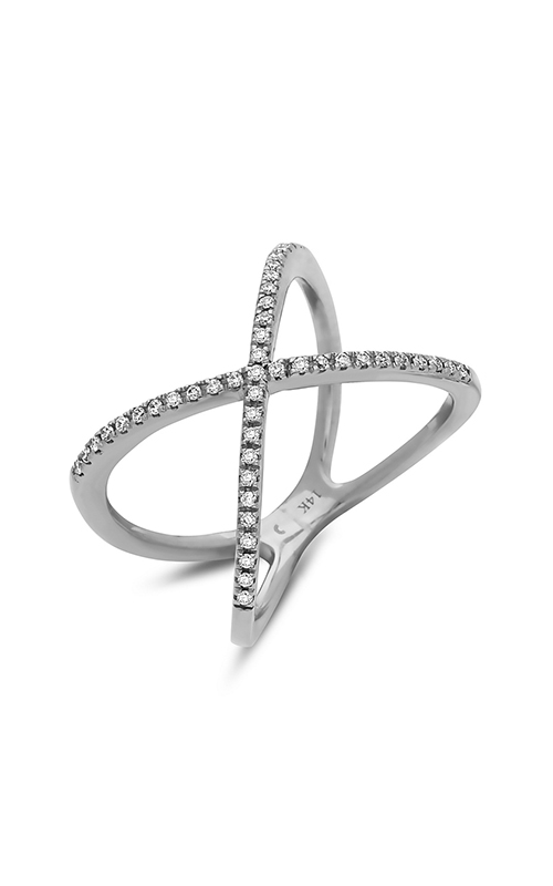 DILAMANI Silhouette Diamond Ring AA30650D-200W product image