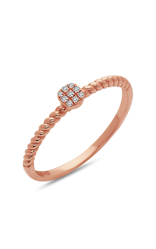 Dilamani SoHo Fashion Ring AA14101D-800R product image