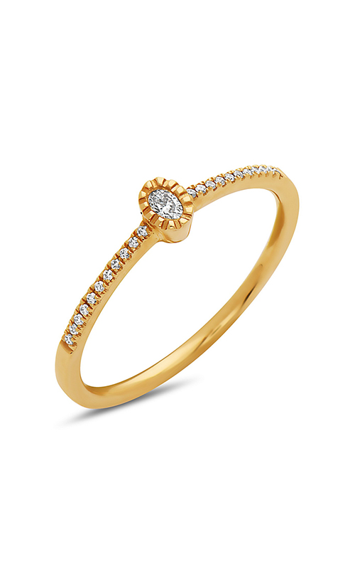 Dilamani SoHo Fashion Ring AA29920D-200Y product image