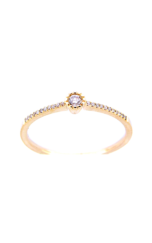 Dilamani SoHo Fashion Ring AA29940D-200Y product image