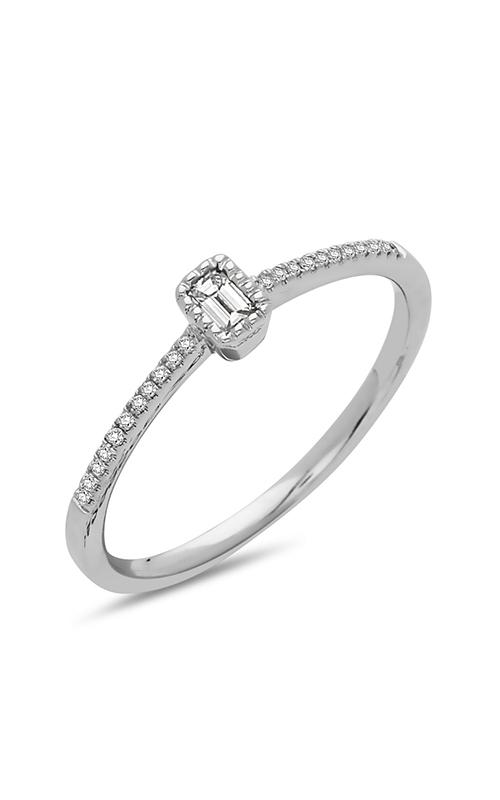 DILAMANI SoHo Diamond Ring AA29950D-200W product image
