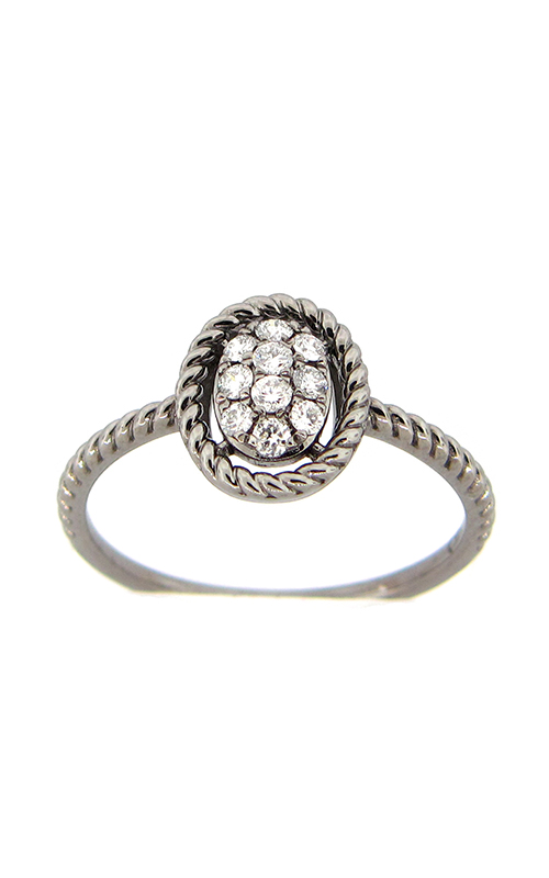 Dilamani SoHo Fashion Ring AR13085D-200B product image