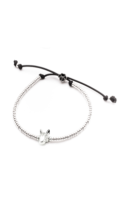 Dog Fever Head Bracelet BULL TERRIER product image