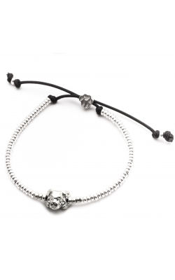 Dog Fever Head Bracelet CAVALIER KING product image