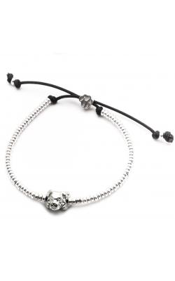 Dog Fever Head Bracelet CAVALIER KING product image