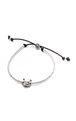 Dog Fever Head Bracelet ENGLISH BULLDOG product image