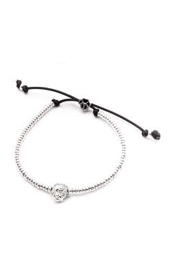 Dog Fever Head Bracelet MALTESE product image
