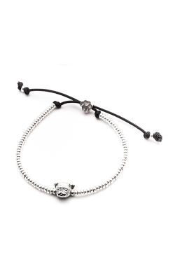 Dog Fever Head Bracelet PUG product image