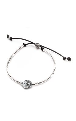 Dog Fever Head Bracelet SHIH TZU product image