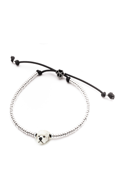 Dog Fever Enameled Head Bracelet MALTESE product image