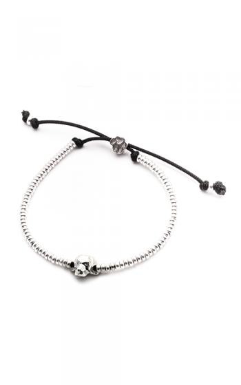 Dog Fever Head Bracelet BEAGLE product image