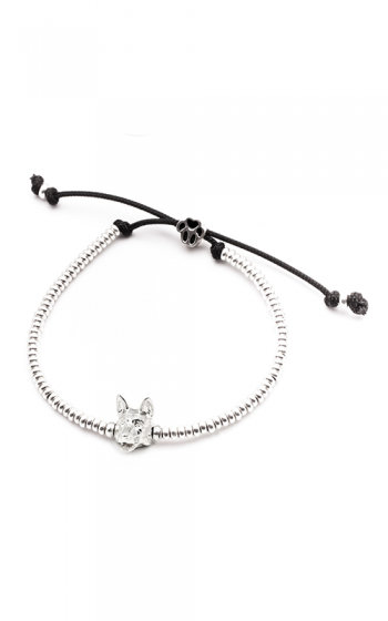 Dog Fever Head Bracelet GERMAN SHEPHERD product image