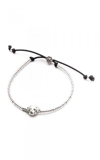 Dog Fever Head Bracelet LABRADOR RETRIEVER product image
