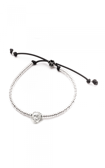 Dog Fever Head Bracelet MALTESE product image