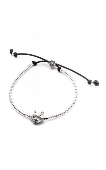 Dog Fever Head Bracelet YORKSHIRE TERRIER product image