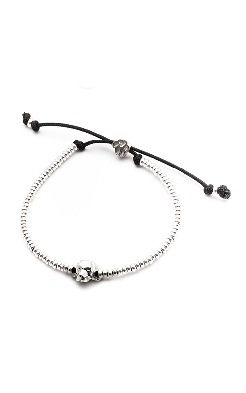 Dog Fever Head Bracelet BEAGLE product image