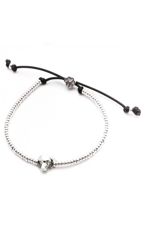 Dog Fever Head Bracelet DACHSHUND product image