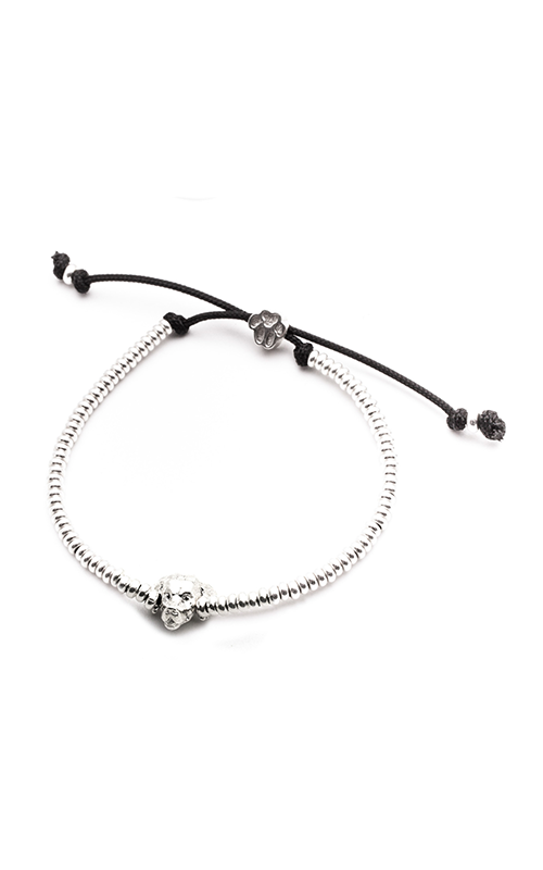 Dog Fever Head Bracelet GOLDEN RETRIEVER product image