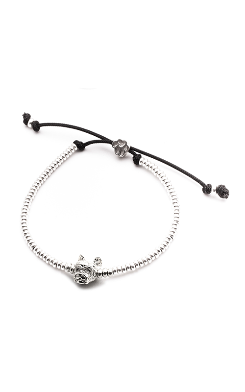 Dog Fever Head Bracelet YORKSHIRE TERRIER product image
