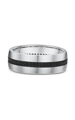 Dora Men's Diamond Wedding Band 178B01G product image
