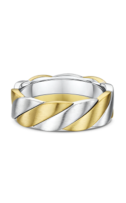 Dora Fashion Wedding Band 193B00G product image