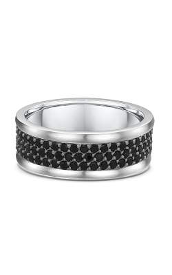 Dora Men's Diamond Wedding band 210B00G product image