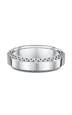 Dora Spartan Wedding band 302A01G product image