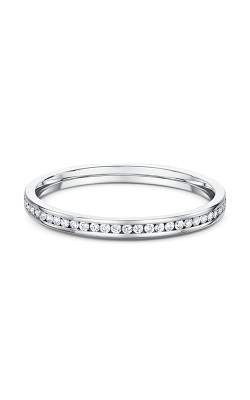 Dora Anniversary Wedding Band 315A01G product image