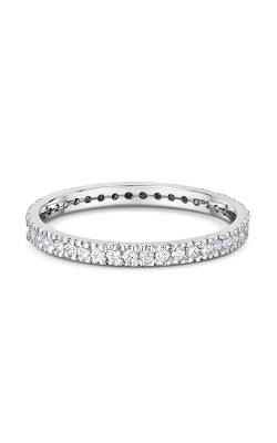 Dora Anniversary Wedding Band 316A01G product image