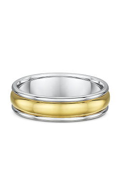 Dora Traditional Wedding band 578A00G product image