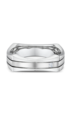 Dora Men's Diamond Wedding band 617A00G product image