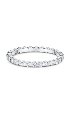 Dora Anniversary Wedding Band 746A00G product image