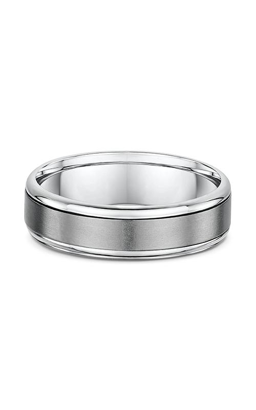 Dora Titanium Classics Wedding band 175B00T product image
