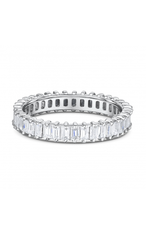 Dora Anniversary Wedding band 339B00G product image