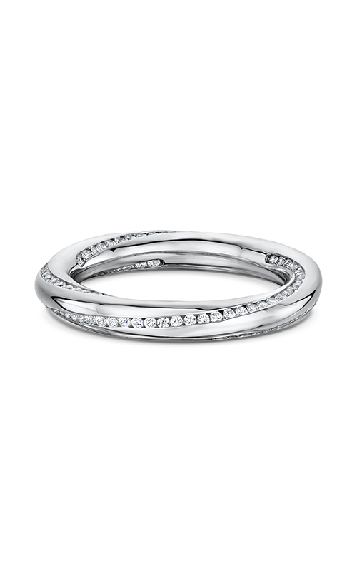 Dora Anniversary Wedding band 340B00G product image