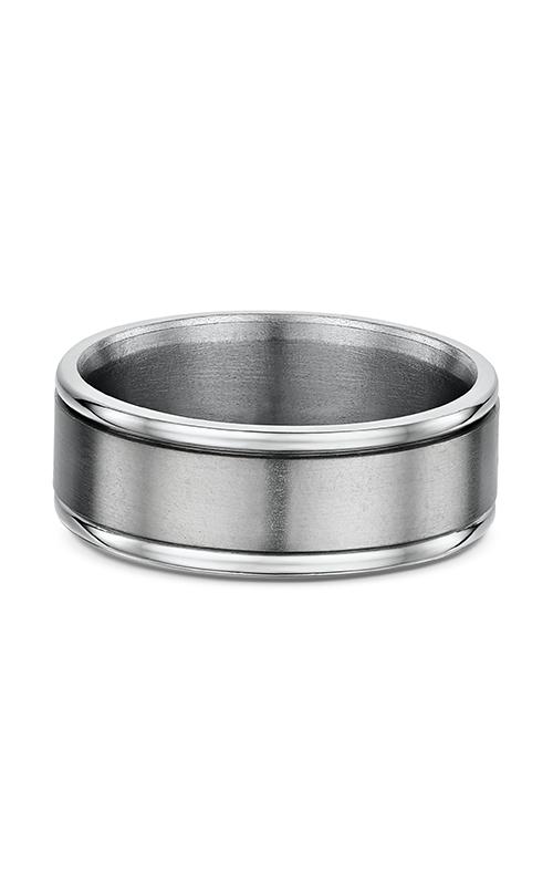 Dora Titanium Classics Wedding Band 639A03T product image
