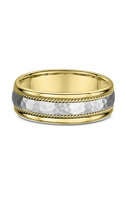 Dora Fashion Wedding band 877A00G product image
